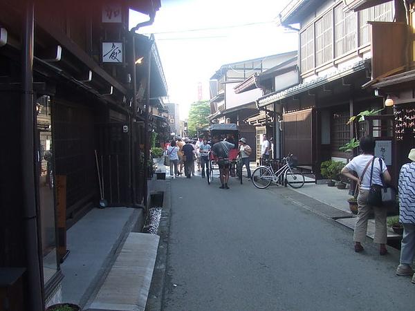 2006_0821名古屋0013.JP