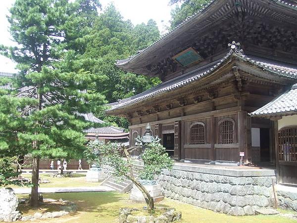 2006_0821名古屋0103.JP