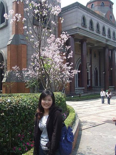 2006_0408校外教學0024.jpg