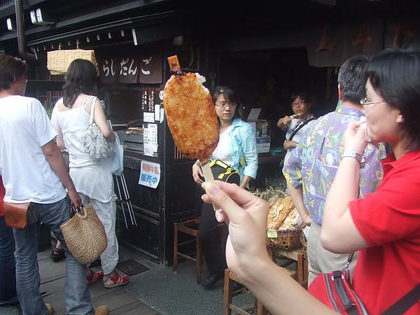 2006_0821名古屋0011.JP