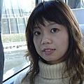 驅車前往長野縣