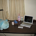 04/19/2008停電