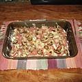 01/27/2008烤雞肉