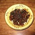 03/12/2008炸醬麵