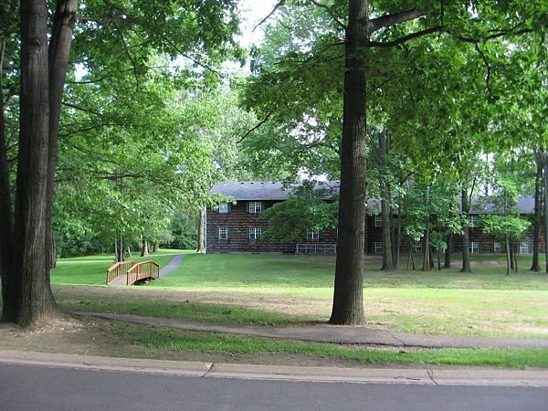 Whipple Park
