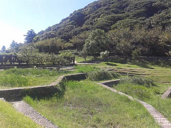 陽明山風景2