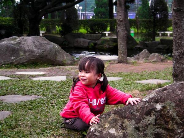 SANY3314.jpg