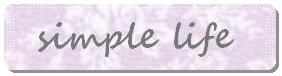 simple life紫色框框pg.jpg