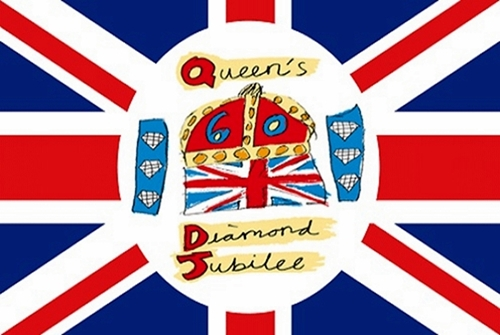 diamond-jubilee-flag-4340-p