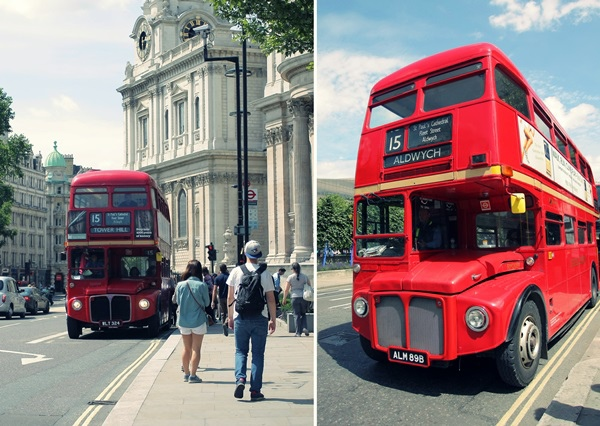 bus 15