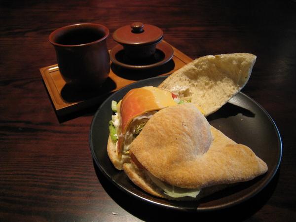 下午茶(鹹餅).JPG