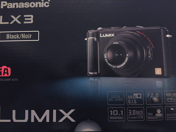 LX3-外裝.JPG