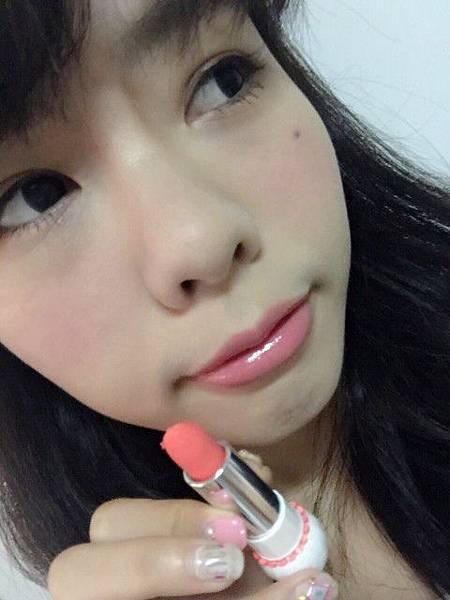 uploadFromiPhone11