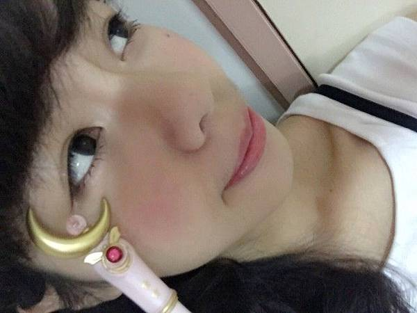 uploadFromiPhone12