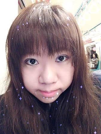 MYXJ_20160205082218_fast.jpg