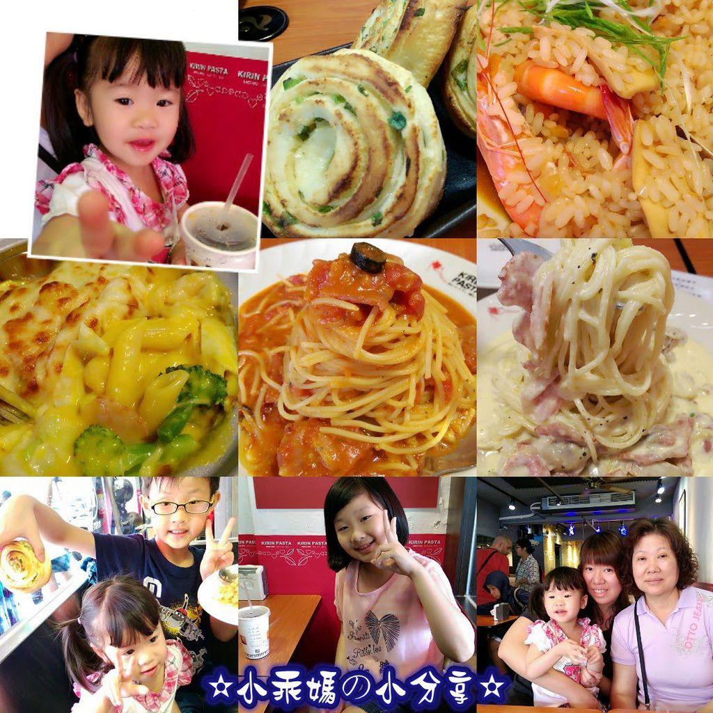 MYXJ_20160514125816_fast1.jpg