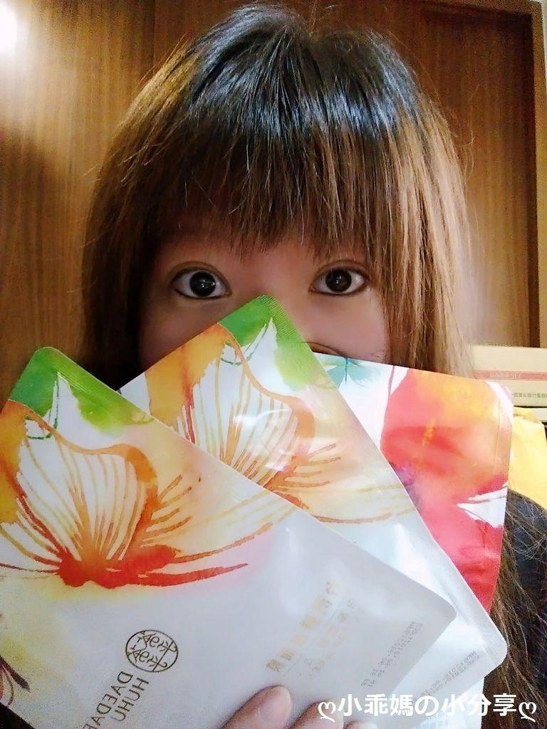 MYXJ_20160806121302_fast.jpg