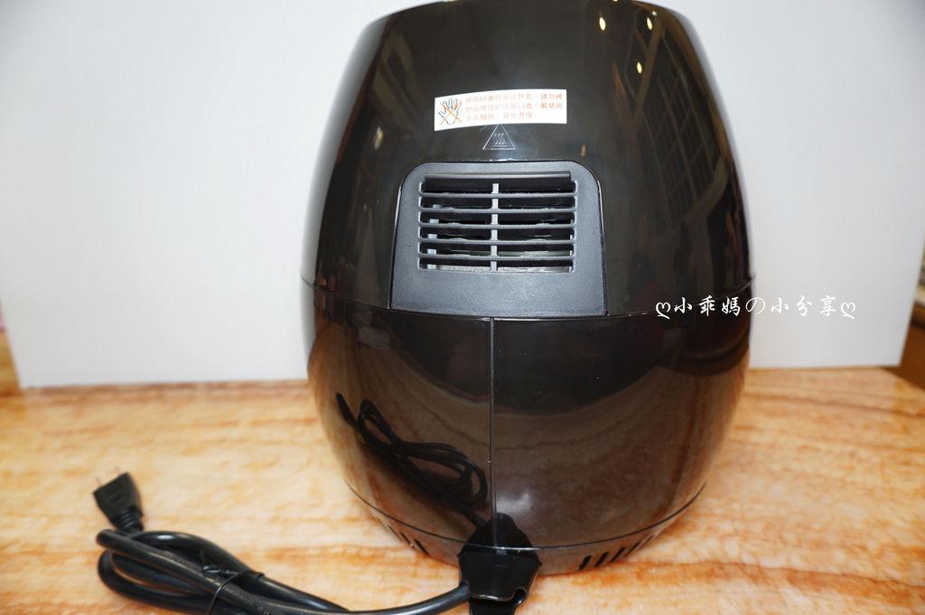 DSC00380.JPG