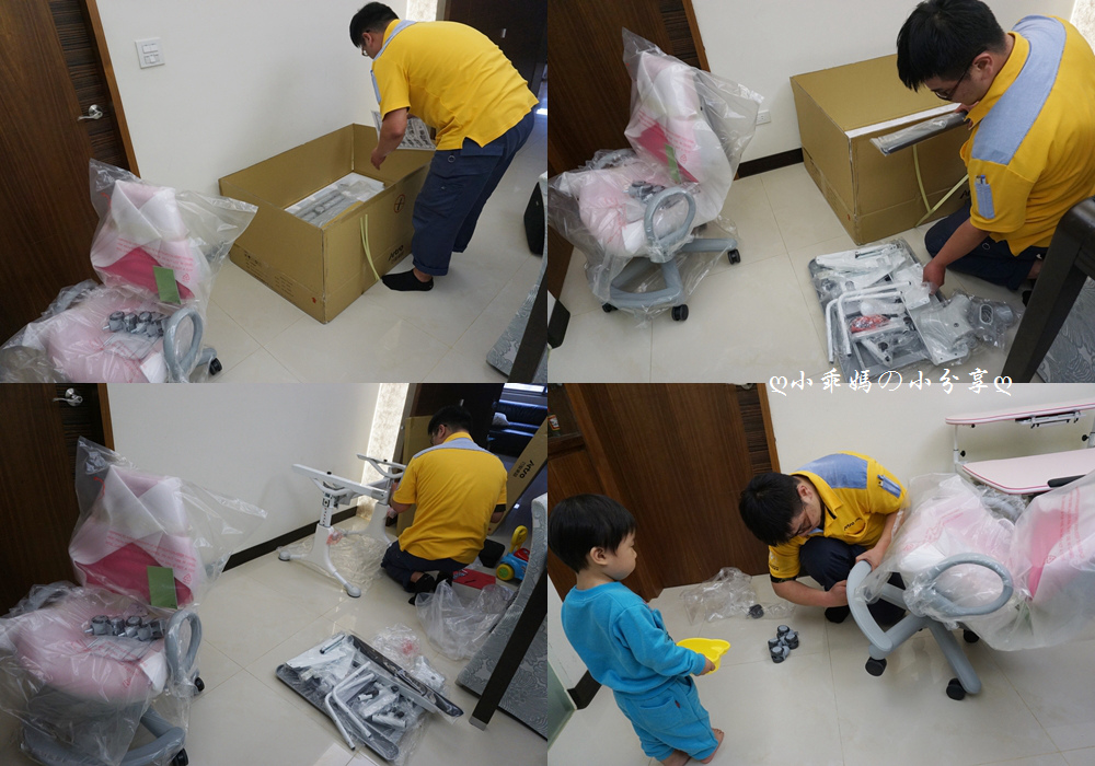 DSC01002-1.jpg