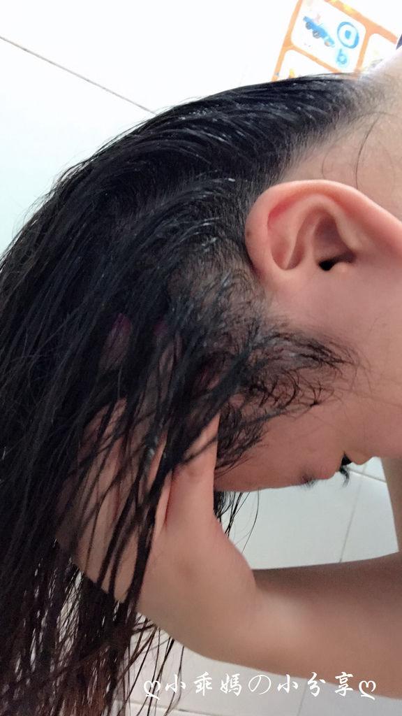 Phyto Derma朵蔓_頭皮淨化角質霜3