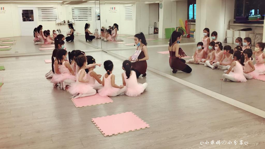 第三期芭蕾_210103_14.jpg