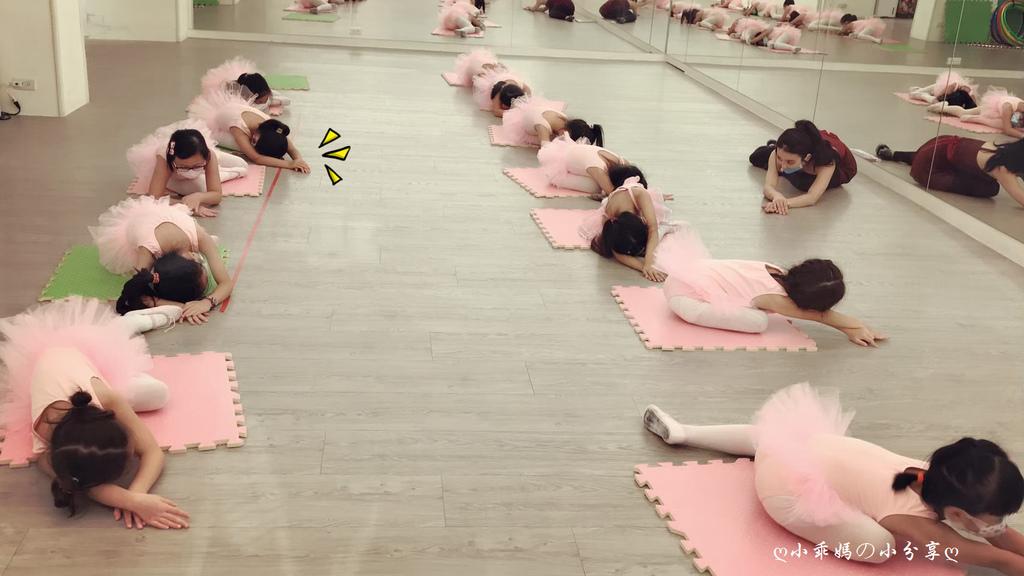 第三期芭蕾_210103_18.jpg