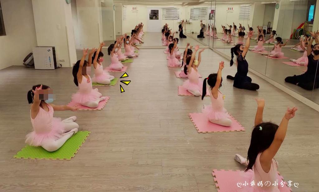 第三期芭蕾_210103_25.jpg