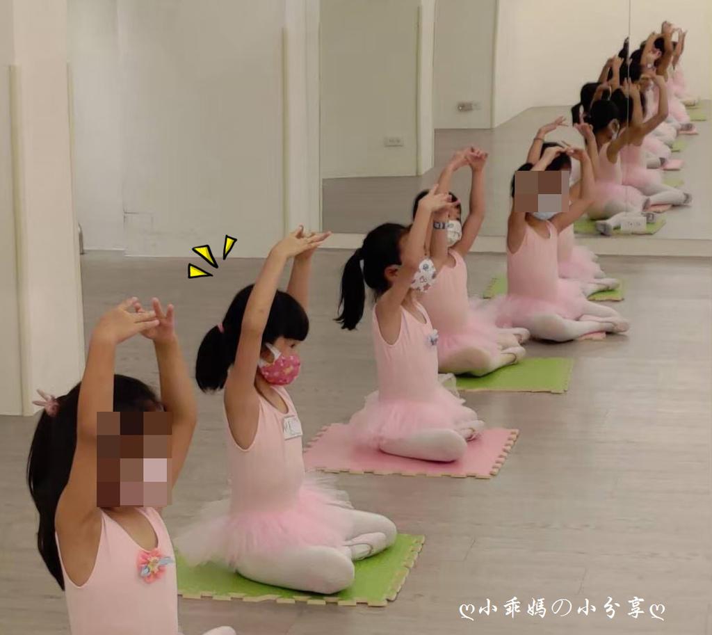 第三期芭蕾_210103_27.jpg