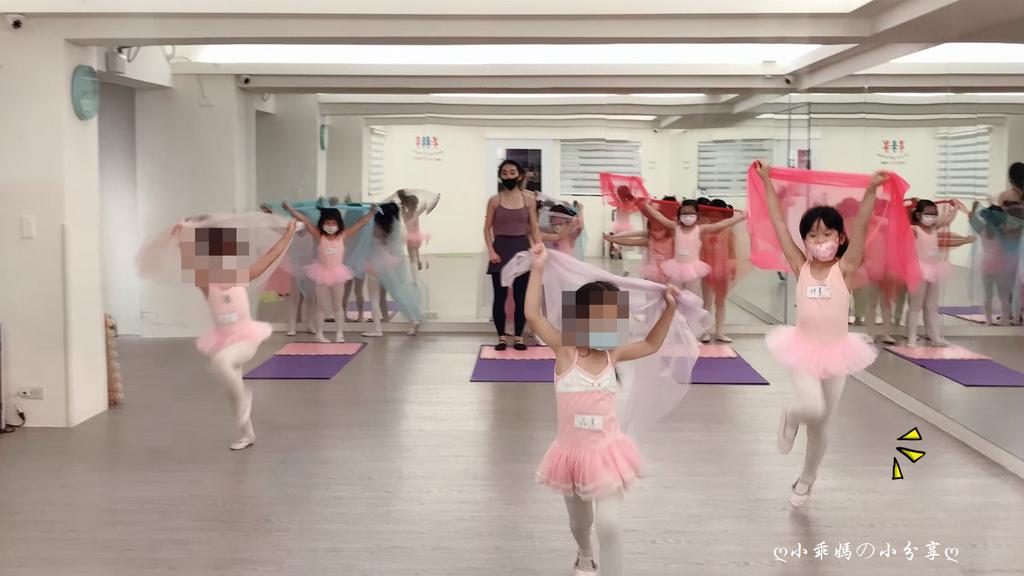 第三期芭蕾_210103_30.jpg