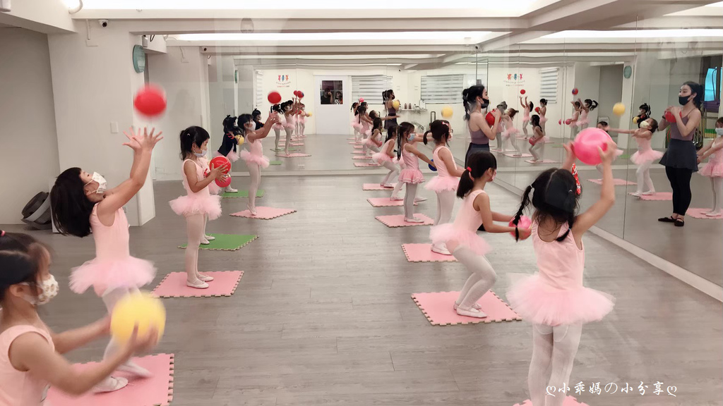 第三期芭蕾_210103_35.jpg