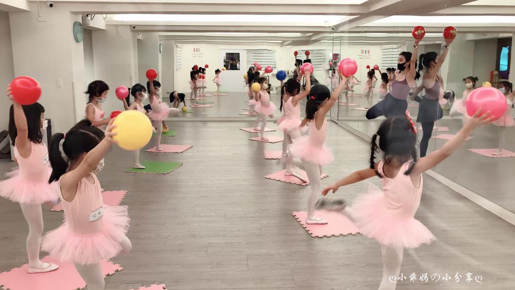 第三期芭蕾_210103_36.jpg