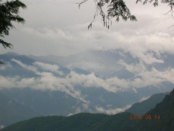 11-棲蘭-山和雲