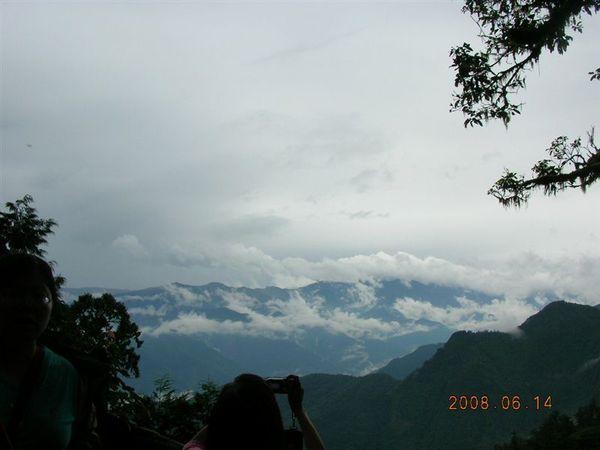 12棲蘭-山雲