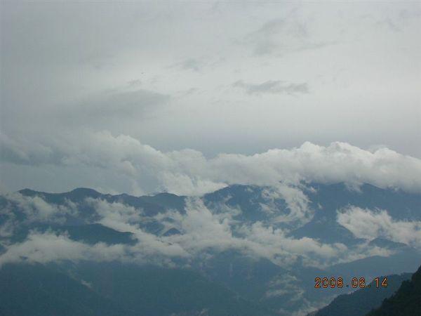 13棲蘭-山雲