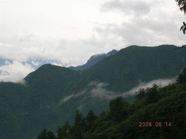 14棲蘭-山雲