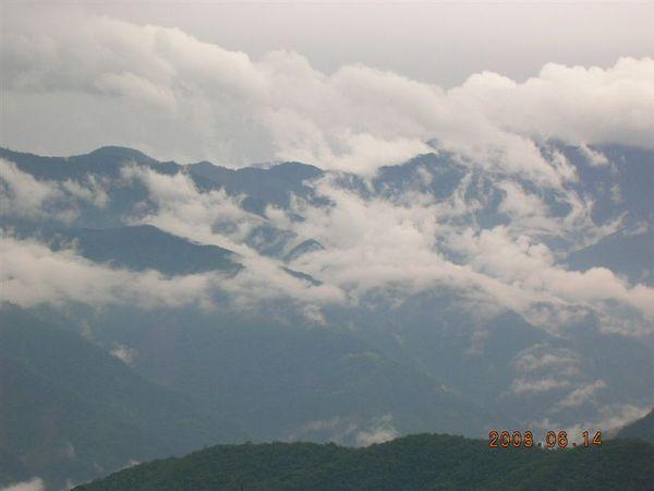 15棲蘭-山雲