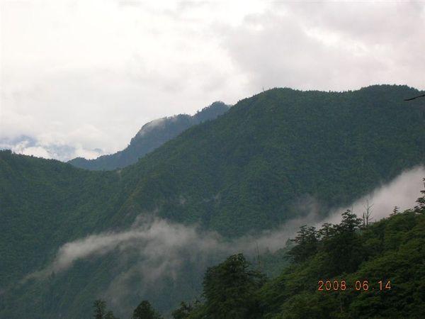 16棲蘭-山雲