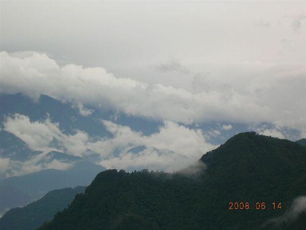 17棲蘭-山雲