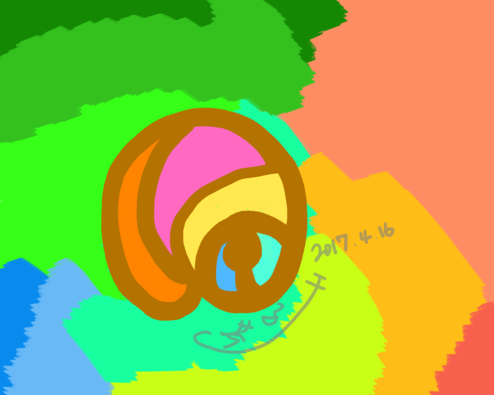 偽鸚鵡螺.jpg