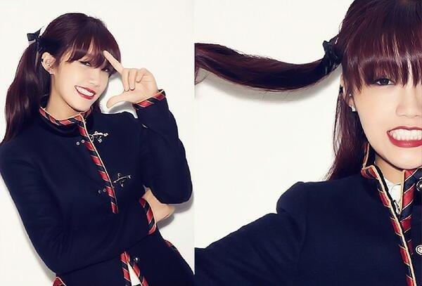 Eunji-Apink-4th-Mini-Album-PINK-BLOSSOM-korea-girls-group-a-pink-36819129-600-407