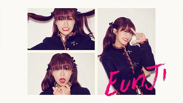 Apink_Pink_Blossom_Eunji
