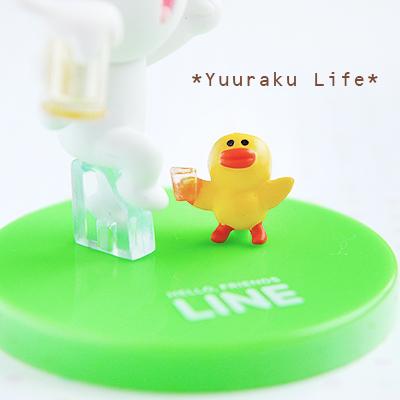 life13223