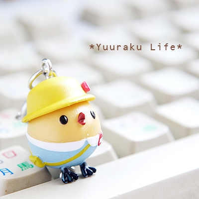 life13224