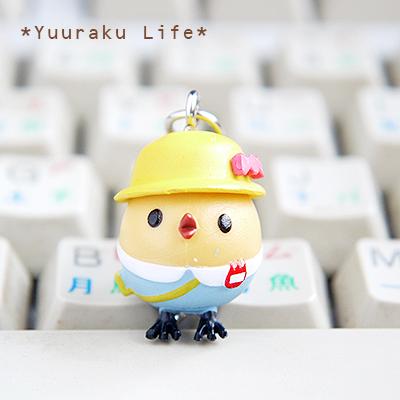 life13225