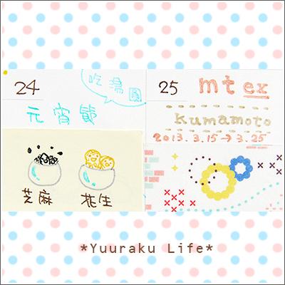 life13256