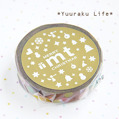 life13289