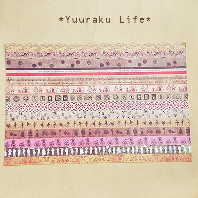 life13302