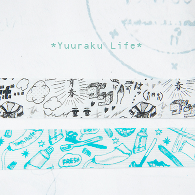 life13352
