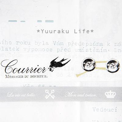 life13389