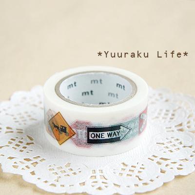 life13411